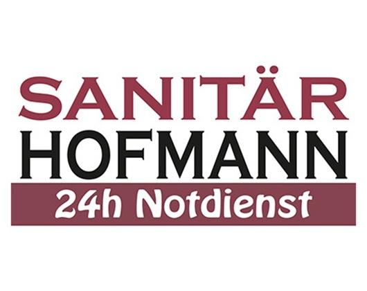 Kundenbild groß 1 Sanitär Hofmann