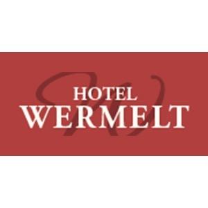 Bild von Hotel Wermelt