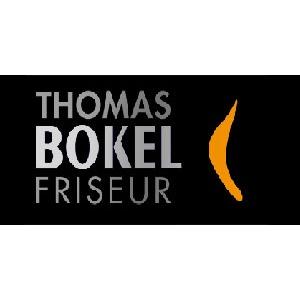Bild von Bokel Thomas Friseur
