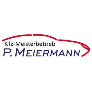 Bild von Meiermann Peter Kfz-Meisterbetrieb Reifenservice