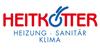 Kundenlogo von Ludger Heitkötter GmbH & Co. KG
