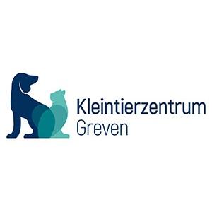 Bild von Kleintierzentrum Greven