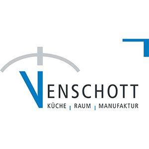 Bild von Venschott GmbH & Co. KG Küchen | Raum | Manufaktur