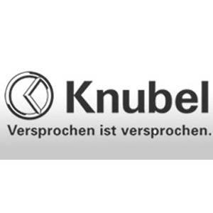 Bild von Knubel GmbH & Co. KG Zweigniederlassung Greven Volkswagen Audi