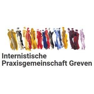 Bild von Internistische Praxisgemeinschaft Greven, Dr. Niehaus, Dr. Schäfermeyer, Dr. Spellmeyer, Dr. Thünemann und Dr. Otto