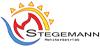 Kundenlogo von Stegemann Heizung-Sanitär GmbH