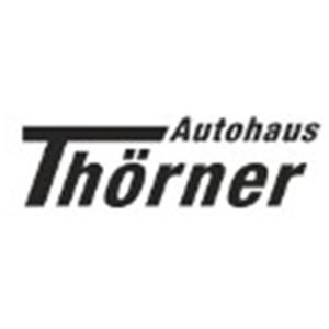 Bild von Autohaus Thörner