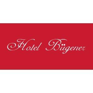 Bild von Hotel Bügener