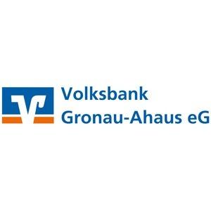 Bild von Volksbank Gronau-Ahaus eG