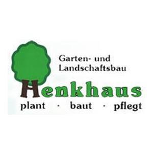 Bild von Henkhaus GmbH Garten- u. Landschaftsbau