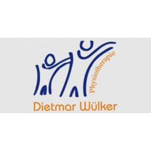 Bild von Physiotherapie Dietmar Wülker