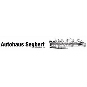 Bild von Autohaus Segbert GmbH & Co. KG