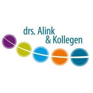 Bild von Kieferorthopädische Praxis drs. Bart Alink & Kollegen Zahnärzte
