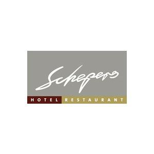 Bild von Hotel Restaurant Schepers