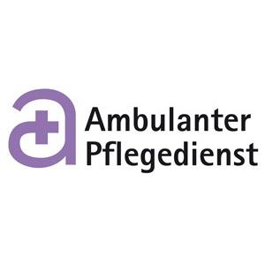 Bild von St. Antonius-Hospital Gronau GmbH