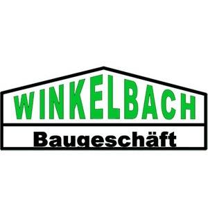 Bild von Winkelbach Frank Maurermeister