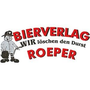Bild von Bierverlag Roeper Getränke, Abholmarkt