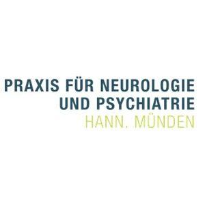 Bild von Wüstenhagen Dr., Kretzschmar Dr., Spiegel Dr., Porzig Neurologie u. Psychiatrie