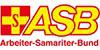 Kundenlogo von ASB Arbeiter-Samariter-Bund Kreisverband Göttingen-Land