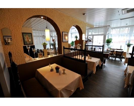Kundenbild klein 2 Apollon Restaurant