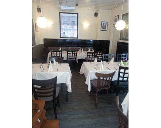 Kundenbild klein 3 Apollon Restaurant