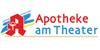 Kundenlogo von Apotheke am Theater