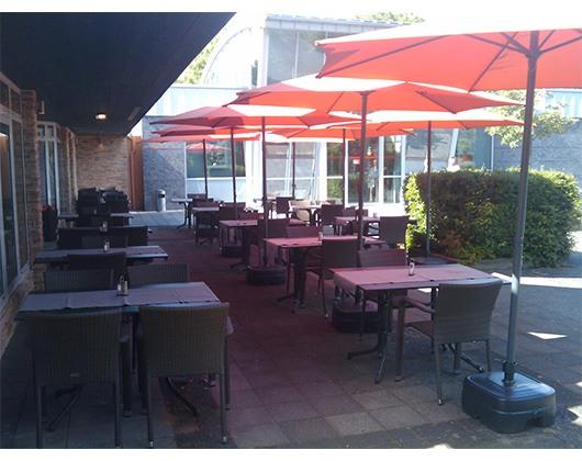 Kundenbild groß 1 Olympia griech. Spezialitäten - Restaurant Gaststätte