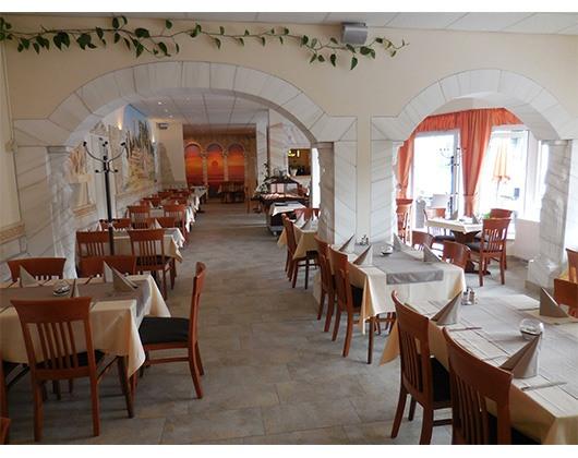 Kundenbild klein 6 Olympia griech. Spezialitäten - Restaurant Gaststätte