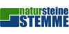 Kundenlogo von Stemme Christian Natursteinbetrieb