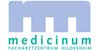 Kundenlogo von Medicinum Facharztzentrum Hildesheim