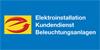 Kundenlogo von Braukmann Elektrotechnik