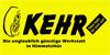 Kundenlogo von Kehr GmbH KFZ-Meisterbetrieb