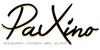 Kundenlogo von Paxino Restaurant Pizzeria Bar