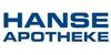 Kundenlogo von Hanse-Apotheke