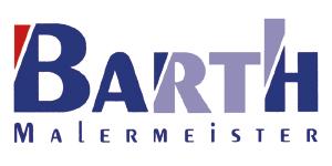 Kundenlogo von Barth Thomas Malermeister