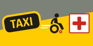 Kundenlogo von Citytaxen und Kurierdienst GbR Taxenzentrale