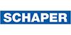 Kundenlogo von Albert Schaper Hoch- und Ingenieurbau GmbH Baugeschäft