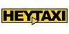 Kundenlogo von HeyTaxi
