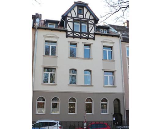 Kundenbild groß 1 ISO Vollwärmeschutz GmbH