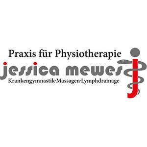 Bild von Mewes Jessica Praxis für Physiotherapie