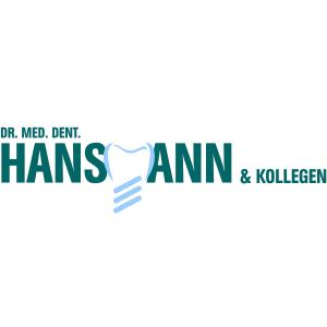 Bild von Dr. Hansmann & Kollegen Zahnärzte