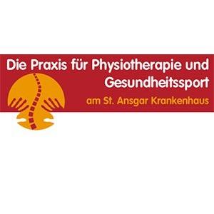 Bild von Praxis für Physiotherapie und Gesundheitssport Olaf Groffmann