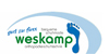 Kundenlogo von L & H Weskamp Orthopädieschuhtechnik GmbH