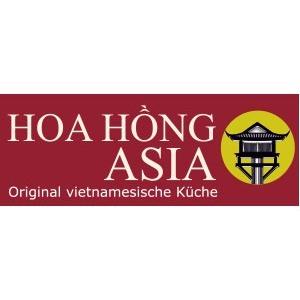 Bild von Hoa Hong VIET Original vietnamesische Küche