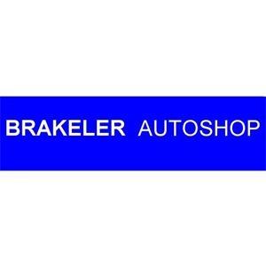 Bild von Autoshop Brakeler Autoshop