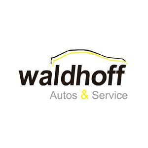 Bild von Waldhoff Autos & Service