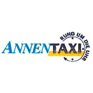 Bild von Annen-Taxi Krankenfahrten aller Krankenkassen