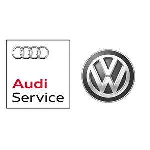 Bild von Seibert Automobile GmbH & Co. KG