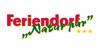 Kundenlogo von Kornkammer Feriendorf Natur Pur GmbH & Co. KG Bistro-Restaurant-Partyservice