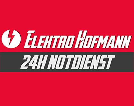 Kundenbild groß 1 Elektro Hofmann